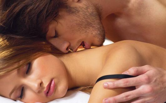 nước hoa kích dục Arousal Gee